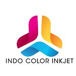 [INDOCOLOR] Partner Reseller/Dropshipper/Distributor Tinta Printer Refill Inkjet