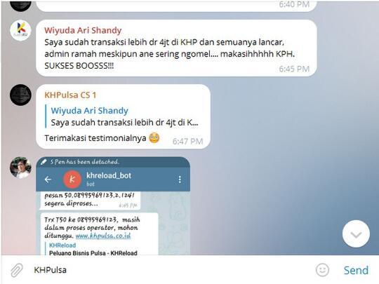 Image Result For Grosir Pulsa Elektrik Murah Bandung