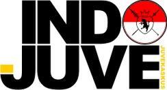 (★★★) Juventus 2018 - 2019 (★★★) @IndoJuveJOFC @JuveKaskus #FinoAllaFine - Part 3