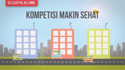 Agan tau kenapa orang Indonesia punya banyak nomor HP? *Explained with Animation*