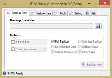 IDM Terbaru, Update, Ali Dbg Patch, IDM Trial Reset & IDM Tools | KASKUS