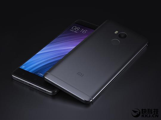 [Official Lounge] Redmi 4A / 4 / 4 Prime | The Long Life Light Compact Mobile Phone - Part 1