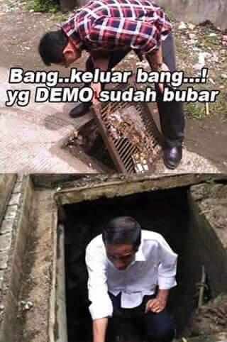 Dijaga Ketat, Begini Suasana di DPR Jelang Pelantikan Jokowi-Ma'ruf