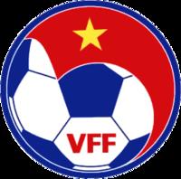 LIVE Semifinal Game 2 AFF 2016: Vietnam vs Indonesia