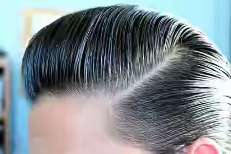 Inilah Tren Karakter Rambut Lelaki 2017 Kaskus