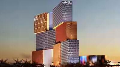 10 Casino Terbesar Di Dunia Kaskus