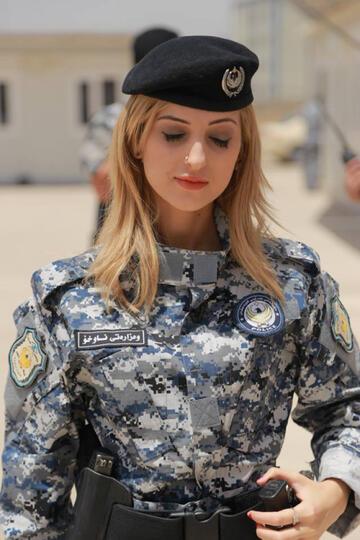 Intip Yuk, Eksperimen paling Aneh di Dunia Militer