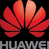 Kuis Mobile Broadband berhadiah MIFI 4G HUAWEI E5577 TELKOMSEL 14GB