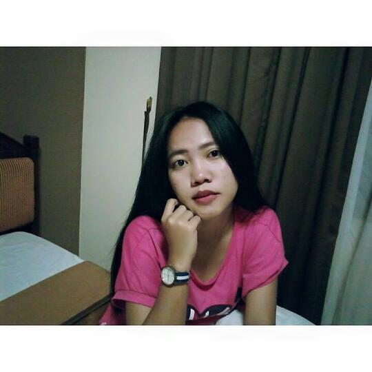 Bali ria from Video Dewasa