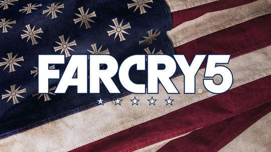 Far Cry 5 Welcome To Hope Country Kaskus