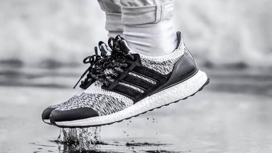 Adidas BOOST ™ Thread (Ultra Boost, NMD, Pure Boost, YEEZY