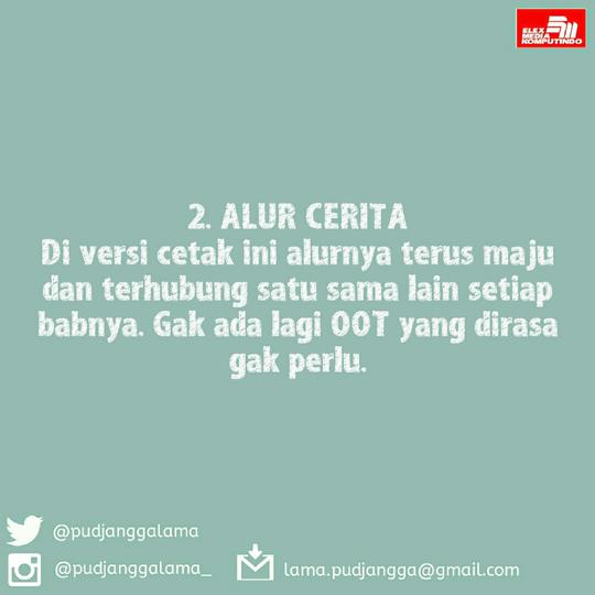 REBORN Sepasang Kaos Kaki Hitam by pujangga.lama [old thread version]