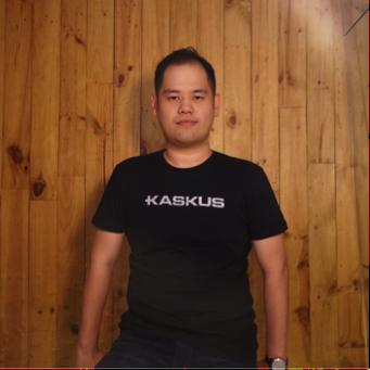 Developer Meetup Finhacks 2017 Segera Digelar, Daftar di sini Gan!