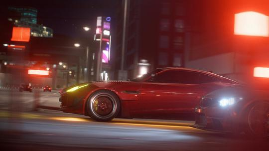 Need For Speed Payback 2017 Page 11 Kaskus