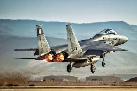 5 Senjata Israel Paling Mematikan yang Bikin Takut Negara Lain