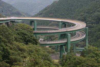 Jembatan yang Bapak Bully Itu, Konstruksiinya Canggih Pak!