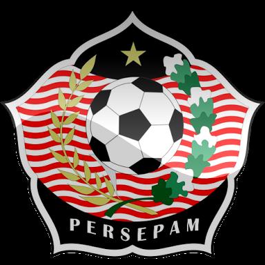 Persebaya Surabaya 2017 2018 Is Back Kaskus