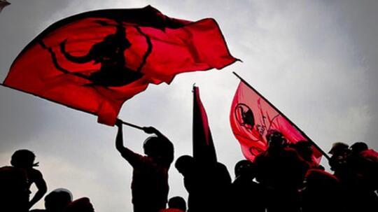 PDI Perjuangan: Selamat Tinggal Ridwan Kamil