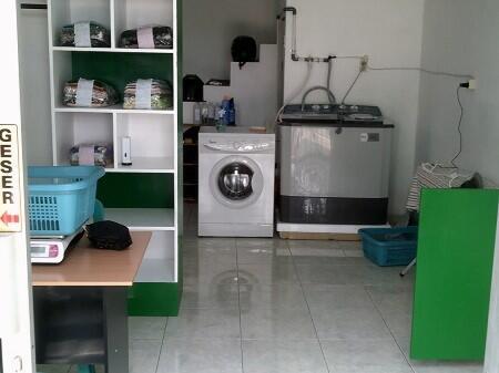 [Sponsored] Serba Serbi Memulai Usaha Bisnis Laundry Yang Menjanjikan