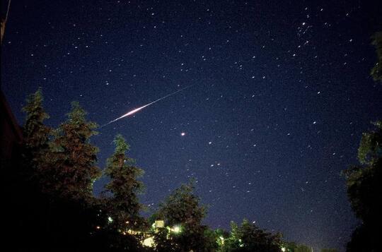 BELAJAR DARI KAUM BUMI DATAR: Foto Satelit Tidak Ada