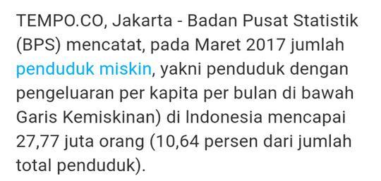 Pesan Jokowi ke pemuda RI: Bangun usaha, meskipun jualan martabak