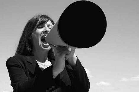 """Lima Hal Penting Bisa Di Serap Dari MLM Marketing - Yang Ke 6 """" NganU"""""""