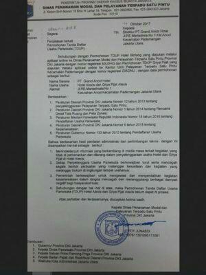 """Alexis Tutup, Masih Ada Clasic, Travel, Malioboro, Nusa Permai..."""