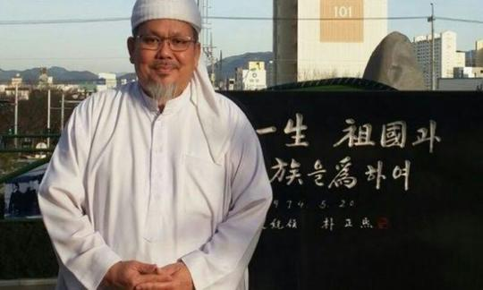 Gairah Manufaktur di Tengah Pemilu dan Jelang Ramadan