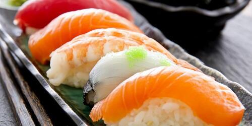 Inilah 50 Makanan Paling Enak di Dunia, Rendang Nomor Berapa?