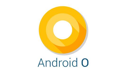 Smartphone Android dengan RAM 1gb seperti Nokia 2, bisa apa?[[