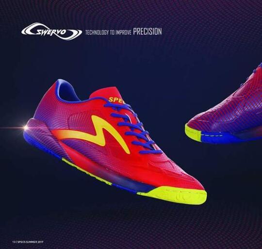 Sepatu Futsal Merk Specs 100 Produk Asli Indonesia Kaskus