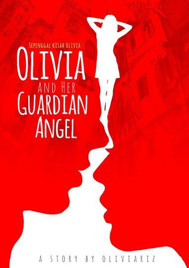 Sepenggal Kisah Olivia