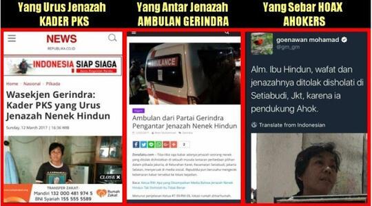 Polisi amankan 6 penganiaya pasangan di Cikupa, ada pengurus RT dan RW