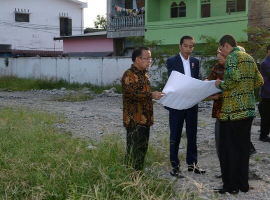 Era Jokowi, TNI dan Polri Bikin Indonesia Semakin Aman