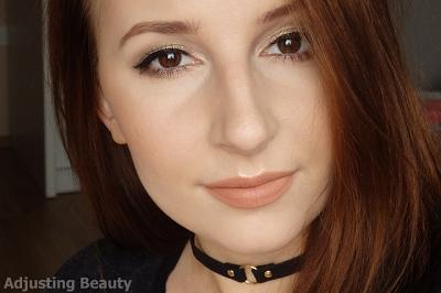 5 Lipstick Nude di Bawah 100 Ribu yang Harus Sista Coba