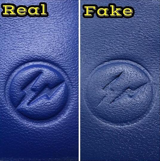 Apakah Sepatumu Asli? Check This Real Or Fake Education