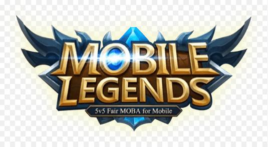 88 Koleksi Gambar Ikon Mobile Legend Terbaik