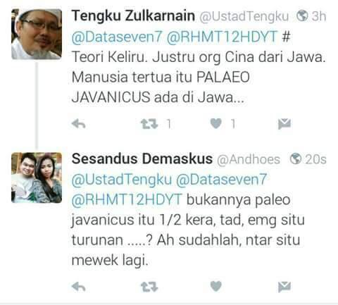 Ridwan Kamil Tantang Ustaz Tengku Zulkarnain Buktikan soal Aliran Dana Meikarta