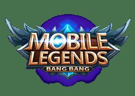 7 Nilai Positif Yang Bisa Dipetik Dari Game Mobile Legends Kaskus