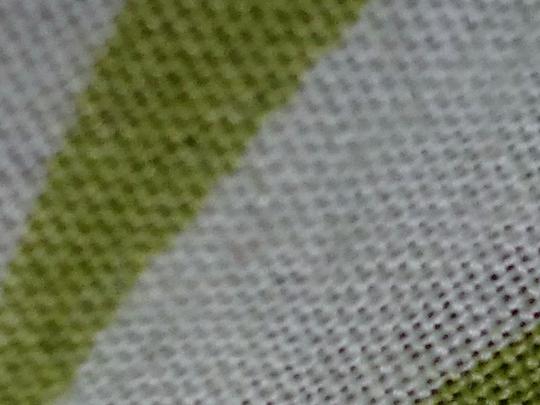 [DIY EVENT] Bikin Lensa Makro Untuk HP/Ponsel