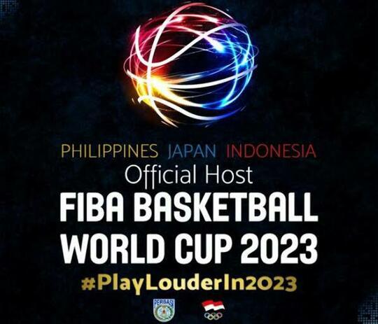Akankah Basket Kembali Digemari Ketika Indonesia Menjadi Tuan Rumah Piala Dunia