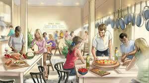 Hobi Makan Dan Belanja?ga Salah Kok