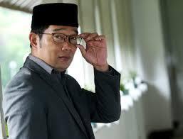 Jika Ingin Menang di Jabar PDIP Harus Merapat ke Ridwan Kamil