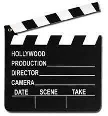 Bokep Dalam Negeri Industri Film Asli Indonesia