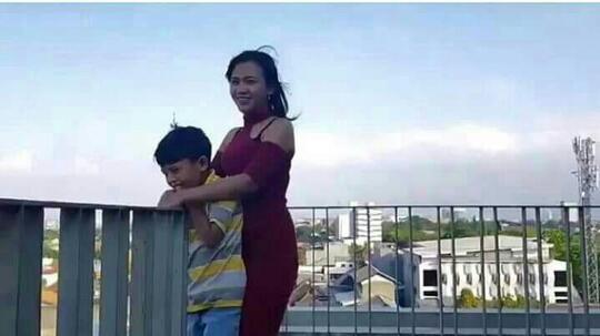Full Part Babak Baru Dari Video Bokep Anak Kecil Yang Sedang