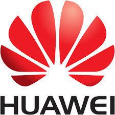"""Mantap, Gal Gadot Diangkat Jadi """"CEO"""" Huawei Yang Baru"""