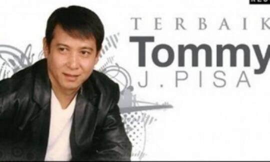 Mereka Inilah yang Seharusnya Jadi Juri Indonesian Idol