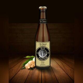 Dicari Mitra distributor/ Reseller minuman Bir Pletok dengan desain ekslusif