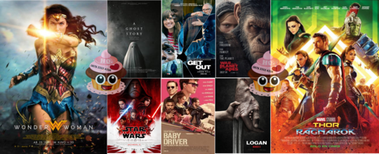 Jual Kaset Film Barat Movie Subtitle Indonesia Murah 8RB