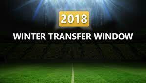 Cerdasnya Transfer Club-Club liga Inggris Menghadapi Liga Champions